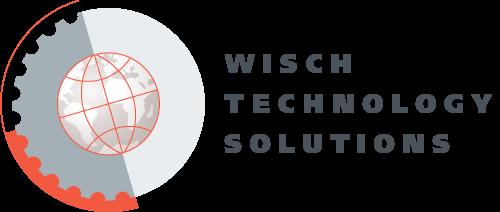 Wisch Tech Solutions